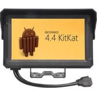 Buy cheap GPS Navigation System with Android4.4 GPS Tracking System from wholesalers