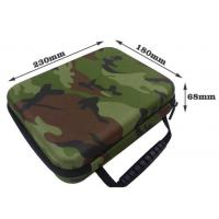 Stylish and Durable EVA camera case 23*18*6.8 CM LT-V8182106 , Waterproof Camera Case