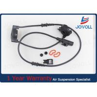 High Performance Mercedes Benz Suspension Parts Shock Absorber Cable
