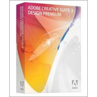 Buy cheap Wholesale Adobe Creative Suite 3 Design Premium for Win software from wholesalers