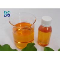 Buy cheap Fast Forming Barium Zinc Stabilizer Plastics Additives And Compounding from wholesalers
