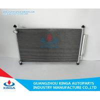 Buy cheap Car Air Conditioning For Honda ACCORD IX 13- OEM 80110-T2F-A01 product
