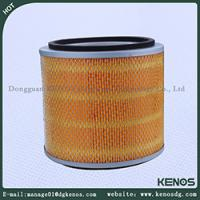 Buy cheap low speed wire EDM filters wholesale price from wholesalers