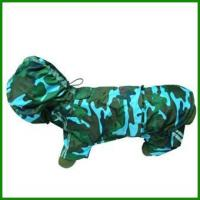 Buy cheap pet clothes from wholesalers