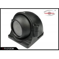 Buy cheap High - Efficient 1/4'' CCD BUS Camera System With 3 - 5m Infrared Distance from wholesalers