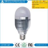 Buy cheap AC85-265V E27 LED Energy Saving Light Bulb Globe 80LM/W E27 LED Globe Light Bulb  Energy Saving LED Bulb Light Lamp 9W from wholesalers
