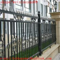 Buy cheap barbed bails with high quality and 100% really factory from wholesalers