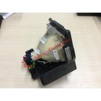 Buy cheap Sanyo Projector Lamp POA-LMP49/610-300-0862 for Sanyo PLC-UF15/PLC-XF42/PLC-XF45 from wholesalers