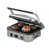 Buy cheap Cuisinart GR-4N 5-IN-1 Griddler from wholesalers