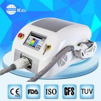Buy cheap 1200W IPL Acne Removal Machine Hair Removal With 3 Different Filters from wholesalers