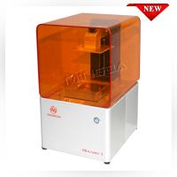 Buy cheap MINGDA 3d printer sla, digital phone case 3d printer,laser 3D printer from wholesalers