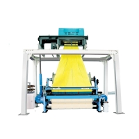 Buy cheap 350RPM Terry Towel Rapier Machine from wholesalers