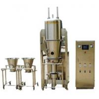 Buy cheap 9KLH-420 Ring-die Poultry Feed Pellet Processing Machine from wholesalers