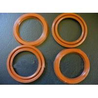 Silicone Rubber Seals 15