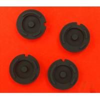 Buy cheap silicone rubber seals for electronics industry ,rubber gasket for electronic industry product