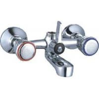 Buy cheap Bath Mixet (TP-1062) from wholesalers