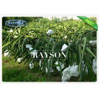 Buy cheap UV Protection Agriculture Use Non Woven Tree Planting Bags Biodegradable / Recyclable from wholesalers