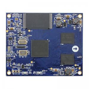 Buy cheap 6410 core board product