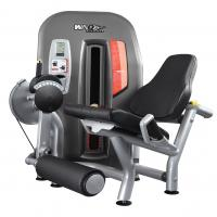 Buy cheap Physical Training Leg Extension Equipment With High End Patent Electron Display from wholesalers