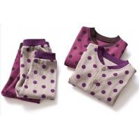 Buy cheap 100% Cotton Clothes For Babies , Jersey Short - Sleeved For Baby from wholesalers