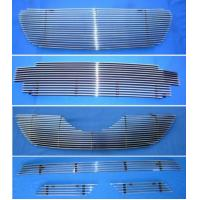 Buy cheap Billet Grille For Toyota product