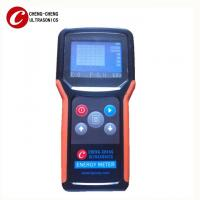Buy cheap 10 - 200 Khz Ultrasonic Cavitation Meter For Testing Frequency / Ultrasound Intensity from wholesalers