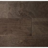 Buy cheap Birch wood flooring;Solid and Engineered Birch Flooring from wholesalers