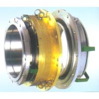 Buy cheap Marine Propeller Shaft Marine Rudder Stock / Pintle Sealing Apparatus from wholesalers