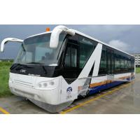 Buy cheap High capacity IATA standard nice city airport shuttle durable service life from wholesalers