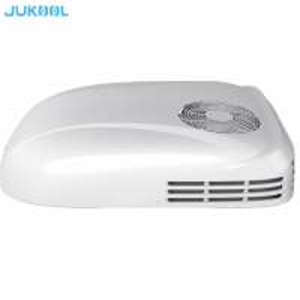 Buy cheap 3400W 12000BTU Portable Air Conditioner For Caravan product