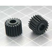 Buy cheap Material POM Plastic Gear Moulding  Spur Gear , Small Plastic Gears from wholesalers
