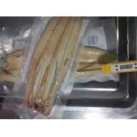Buy cheap Frozen Roasted Farmed Eel Unagi Kabayaki without Soy Sauce No MSG from wholesalers