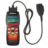 Buy cheap Professional Toyota Car Diagnostic Code Reader Diagnostic Tool from wholesalers