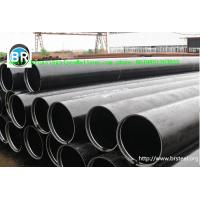 Buy cheap ASTM A106 /A53 Gr.B/API seamless steel pipe,seamless steel tube,304 stainless,carbon seamless steel pipe from wholesalers
