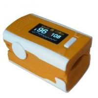 Buy cheap Anti-movement  Fingertip Pulse Oximeter from wholesalers
