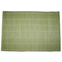 China Bamboo table placemats sushi mats tableware rugs and mats on sale