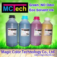 Buy cheap Ink Factory print ink Eco solvent ink from wholesalers