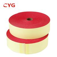 Buy cheap Plastics Reflective Insulation Foam Fire Resistant Material 96-97% Reflectivity from wholesalers