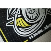 Buy cheap promotional black square non slip phone mat , anti fatigue mats from wholesalers