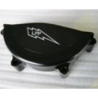 Buy cheap Engine Cover for Motorcycle product