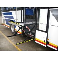 Buy cheap Hot sell scissor liftcar,power Wheelchair Lifts from wholesalers