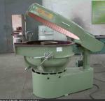 Buy cheap vibratory finishing machine from wholesalers