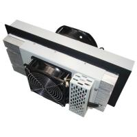Buy cheap 12V car cooler bag from wholesalers