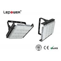 Buy cheap IP66 200 Watt Pure White Industrial LED Flood Lights 32000lm 60 Degree Lens Module from wholesalers