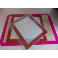Buy cheap Baking & Pastry Tools Type Baking Mats & Liners product