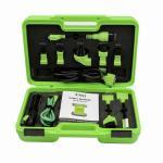 Buy cheap New Arrival Original JDiag Elite Professional ECU Programming Diagnostic-Tools J2534 JDiag Elite II Pro J2534 ECU Progra from wholesalers