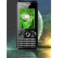 Buy cheap Dual SIM GSM Quran mobile phone K-108 from wholesalers