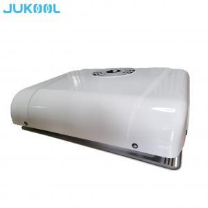 Buy cheap 12V R134a 6sqm Coach Air Conditioning product