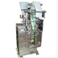 Buy cheap SJK-80LS Double Materials Granule bag-linking Packaging Machine from wholesalers