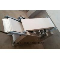 Buy cheap Electric Automatic Roti Maker Factory Price from wholesalers